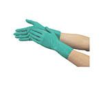 CR用滅菌ノンアレルギー手袋 ダーマシールド(10双入) 8.5