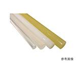 Sheet NTT Stick (25cm) 800MT