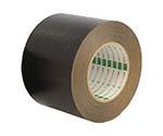 防草シート固定用テープ 100×20