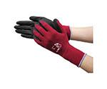 指先が出せる便利な手袋 L 952L