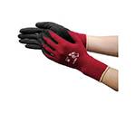 指先が出せる便利な手袋 M 952M
