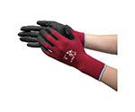 指先が出せる便利な手袋 S 952S