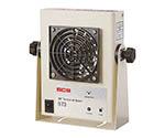 自動クリーニングイオナイザー スタンダードタイプ 973 973RW0010
