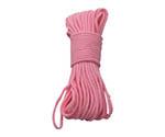 String The String Slim 10m Pink AC04
