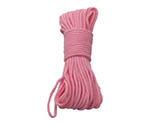 String The String Nakamaru String 10m Pink AC104