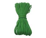 String The String Slim 10m Green AC11