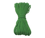 String The String Nakamaru String 10m Green AC111