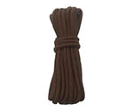 String The cord Very Thick String 5m Brown AC310