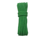 String The cord Very Thick String 5m Green AC311