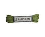 Edo cord Round thin about 5. 5m Moegi AR1004