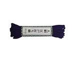 Edo cord Round thin about 5. 5m purple AR1010
