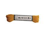 Edo cord Round thin about 5. 5m Yamabuki AR1025