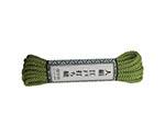 Edo cord Nakamaru about 3 m Moegi AR1104