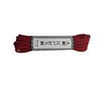 Edo cord Nakamaru about 3 m Red AR1107