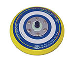 SP-3005-5用サンディングパッド125mm