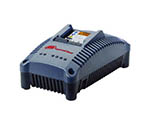 充電器 BC1121AP3