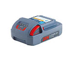 電池パック BL2012