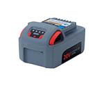 電池パック BL2022