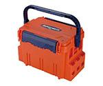 バケットマウスBM-5000 オレンジ BM5000OR