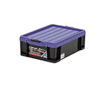 Bumper Containers Box #22 BP22