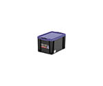 Bumper Containers Box #25 BP25