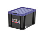 Bumper Containers Box #45 BP45