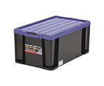 Bumper Containers Box #75 BP75
