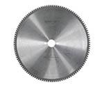 チップソー替刃405mm BS405N120