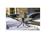 WIFI対応デジタル顕微鏡カメラ MICRO FI