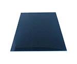 アルミ複合板 3X910X605 ブラック