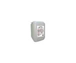 OSD-500W(油分散洗浄剤) 18Kg/BL