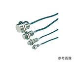 DC 3 wire set privaiya Type E2EC05S12WCC1