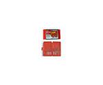 六角シャンクコンクリートドリルセット(10本組) ECD2560S