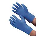 シリコン製耐熱手袋 FH100 L等