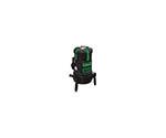 自動誘導グリーンレーザー墨出器(誘導受光器付) GAG41