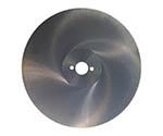 一般鋼用メタルソー GMS3702.5504BW