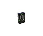 レーザー墨出器用受光器 HD-01