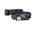 LEDヘッドライト HL50