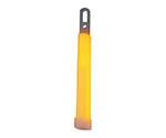 ライトスティック オレンジ 7.5インチ