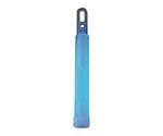 ライトスティック ブルー 7.5インチ