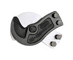 ケーブルカッター替刃KC−450用