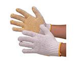 すべり止め手袋 紳士用 12双入 MHG400
