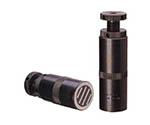 ニューストロング 磁力付スクリューサポート 85~110 MSS110
