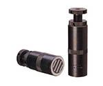 ニューストロング 磁力付スクリューサポート 110~165 MSS165