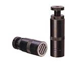ニューストロング 磁力付スクリューサポート 165~265 MSS265