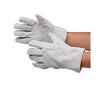牛床革手袋 内縫 12双入 MT-101 MT101