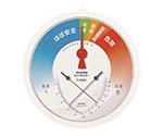 熱中症環境チェックモニター