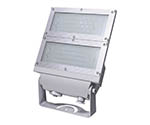 [Discontinued]Led Spot Light (sign) Neutral white color NNY24840LE9