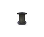 SUSワイヤロープ0.18/0.25mm 7×7 50m巻コート付 NSB01802550M