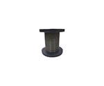 SUSワイヤロープ0.22/0.30mm 7×7 50m巻コート付 NSB02203050M
